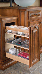 Buy RTA Cabinets Online (Best Prices Guaranteed!)